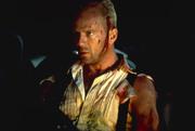Пятый элемент / The Fifth Element (Мила Йовович, Брюс Уиллис) (1997) D4c9df1072113054