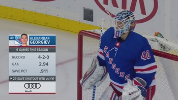NHL 2018 - RS - Washington Capitals @ New York Rangers - 2018 11 24 - 720p 60fps - English - MSG A587f61043651554