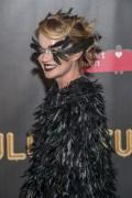 Lindsay Ellingson -          amfAR Fabulous Fund Fair New York City October 28th 2017.