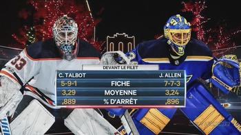 NHL 2018 - RS - Edmonton Oilers @ Saint Louis Blues - 2018 12 05 - 720p 60fps - French - TVA Sports 3081ae1055382744