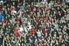 фотогалерея AC Milan - Страница 16 D9af841015829904
