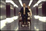 Люди Икс 2 / X-Men 2 (Хью Джекман, Холли Берри, Патрик Стюарт, Иэн МакКеллен, Фамке Янссен, Джеймс Марсден, Ребекка Ромейн, Келли Ху, 2003) 99748f1208776934