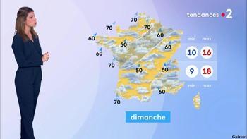 Chloé Nabédian - Novembre 2018 D2381f1026751554