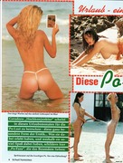 St. Pauli Nachrichten - Nr. 7, Juli 1990