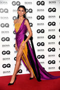 Zendaya Coleman - 2018 GQ Men of the Year Awards in London 9/5/18