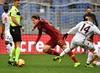 фотогалерея AS Roma - Страница 15 9b943d1101200154