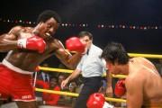 Рокки 2 / Rocky II (Сильвестр Сталлоне, 1979) 5348fb695859233