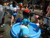 Songkran 潑水節 5b5958813648313