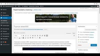 Заработок на малостраничных сайтах (2018) Видеокурс