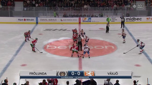 SHL 2018-12-08 Frölunda vs. Växjö 720p - English Aa8bc11056684404