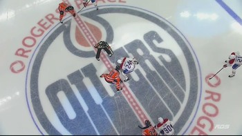 NHL 2018 - RS - Montreal Canadiens @ Edmonton Oilers - 2018 11 13 - 720p 60fps - French - RDS 37fd4f1031850624