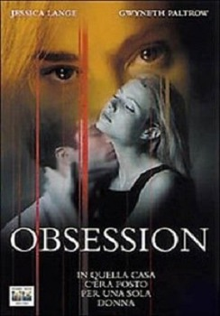 Obsession (1998) DVD5 COPIA 1:1 ITA ENG SPA