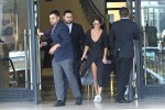 Selena Gomez Out and About in Los Angeles 02/01/2018bf14a6736405883
