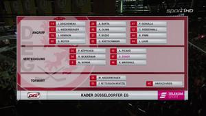 DEL 2018-10-19 Düsseldorfer EG vs. Kölner Haie - German F8a54a1006251114