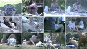 c9feb1968029524 - Urerotic Retro Movie -  Naturism Sex 04