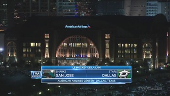 NHL 2018 - RS - San Jose Sharks @ Dallas Stars - 2018 12 07 - 720p 60fps - French - TVA Sports Bf2f861056117664