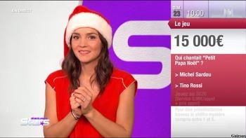 Nancy Sinatra - Décembre 2018 257ec31069959744