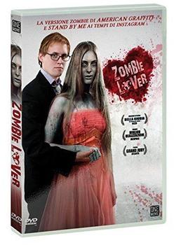 Zombie lover (2008) dvd5 copia 1:1 ita/ing