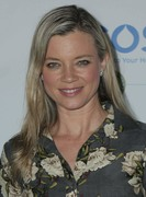 Amy Smart -               Academy Awards Global Green Pre-Oscars Party Los Angeles February 28th 2018.