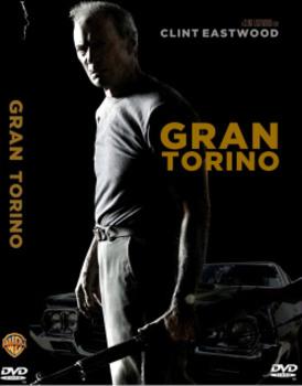 Gran Torino (2008) DVD9 COPIA 1:1 ITA ENG
