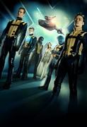 Люди Икс: Первый класс  / X-Men First Class (Джеймс МакЭвой, Майкл Фассбендер, Кевин Бейкон, 2011) 2211151228940054