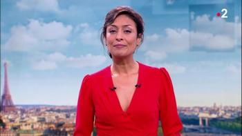 Leïla Kaddour - Octobre 2018 E0d0a61001063044