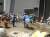 Songkran 潑水節 986536813659603