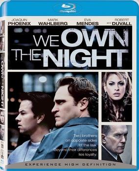 I padroni della notte (2007) Full Blu-Ray 20Gb AVC ITA ENG DTS-HD MA 5.1