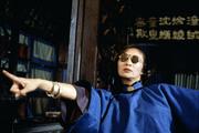 Легенда / Fong sai yuk ( Джет Ли, 1993) C8a4801002879254