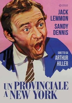 Un provinciale a New York (1970) DVD5 COPIA 1:1 ITA MULTI