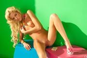 http://thumbs2.imagebam.com/e3/8d/ba/46c338824159063.jpg