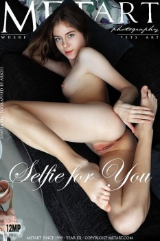Shayla | Melody Y Shayla - Selfie for You