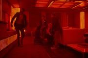 Клаустрофобы / Escape Room (2019) 0150e91197157024