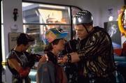 Назад в будущее 2 / Back to the Future 2 (1989)  38c747938132194