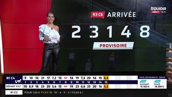 Amélie Bitoun - Août 2018 3707d2969429744