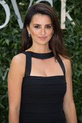 Penelope Cruz - Atelier Swarovski cocktail party in Paris 7/2/18