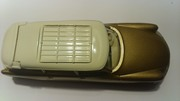 """Falsi"" Miti - Dinky Toys Collection  B58518918018674"