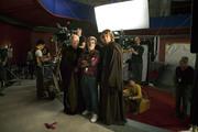 Звездные войны Эпизод 3 - Месть Ситхов / Star Wars Episode III - Revenge of the Sith (2005) F383b0993739254