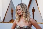 Дженнифер Лоуренс (Jennifer Lawrence) 90th Annual Academy Awards at Hollywood & Highland Center in Hollywood, 04.03.2018 - 85xHQ F74d97880706034