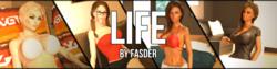 Life v0.12.05 by Fasder
