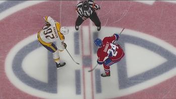 NHL 2019 - RS - Nashville Predators @ Montréal Canadiens - 2018 01 05 - 720p 60fps - French - TVA Sports 14f9581083534844