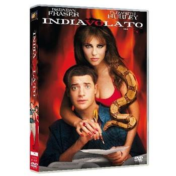 Indiavolato (2000) DVD5 COPIA 1:1 ITA ENG