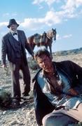 Индиана Джонс и последний крестовый поход / Indiana Jones and the Last Crusade (Харрисон Форд, Шон Коннери, 1989)  94887a1069422664