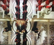 Молодой Папа / The Young Pope (Джуд Лоу, сериал 2016) 6a2b34899321844