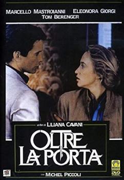 Oltre la porta (1982) DVD9 Copia 1:1 ITA