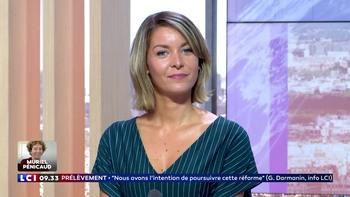 Anne Chloé Bottet Septembre 2018 7c44d1962760414