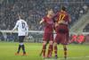 фотогалерея AS Roma - Страница 15 27226e1092315664