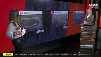 Amélie Bitoun – Novembre 2018 551c621046882194