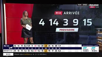 Amélie Bitoun - Août 2018 B96718969433614