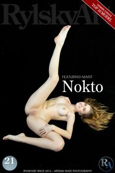 Marit - Nokto   04/19/19                  68